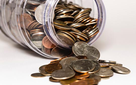 Online_Loan_Application_practical_money_saving_skills.