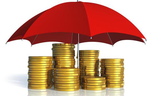 Online_Loan_Applications_loan_security